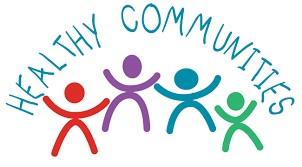 SENSO Community 2